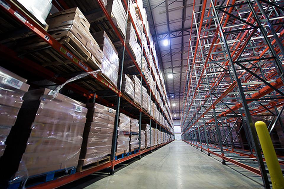 suffolk-cold-storage