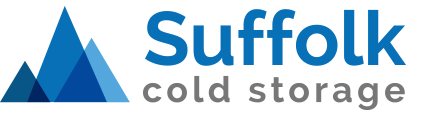 Menu  sc 1 th 114 & Suffolk Cold Storage